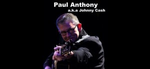 paul-anthony-as-johnny-cash2